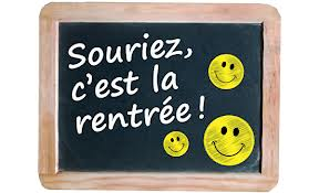 souriez-cest-la-rentree