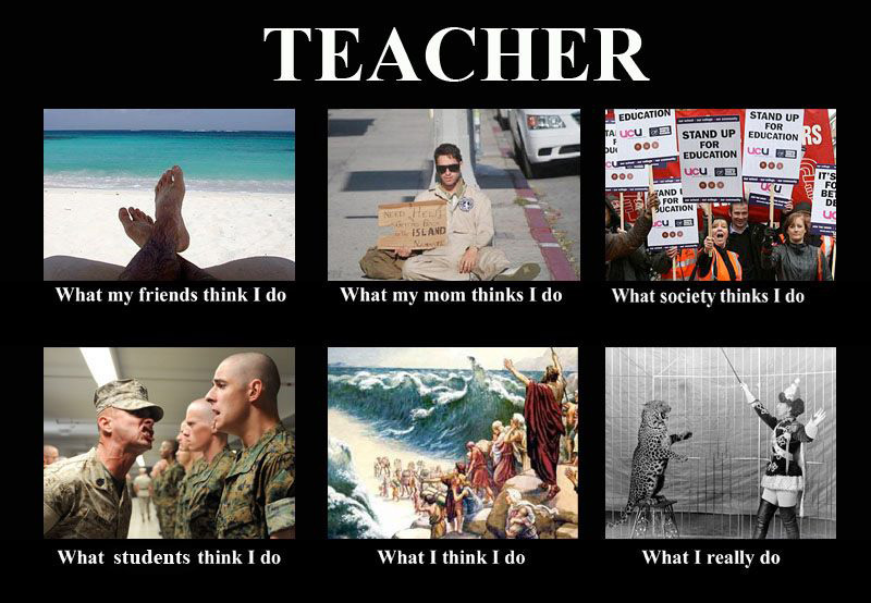teacher-prof-humour