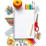 rangement-organisation-materiel