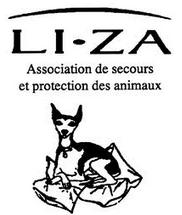 li-za-defense-animaux-association-igny