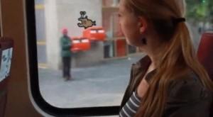 man-eater real bus game
