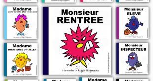 monsieur-madame-école