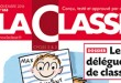 laclasse-263-couverture-featured
