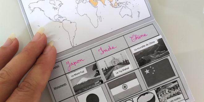 passeport-projet-tour-du-monde-vignette